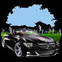 BMW - ait Kullanıcı Resmi (Avatar)